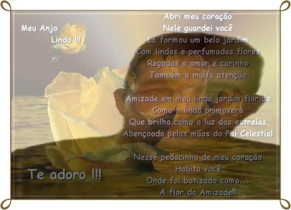 amizade-para-orkut-504