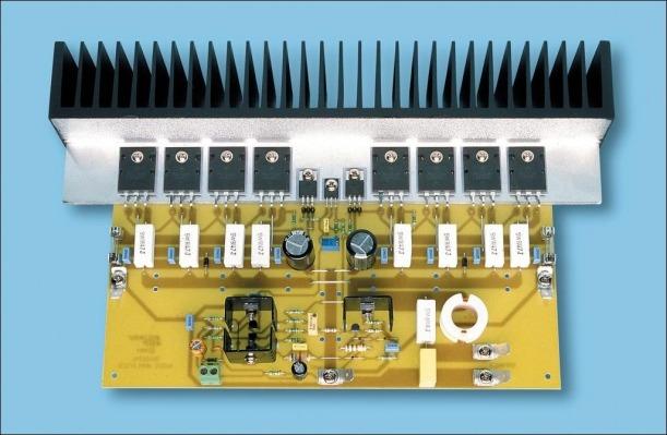 amplificador..
