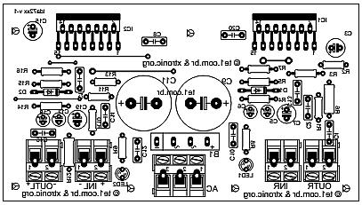 amplificador-tda7293-estereo-potencia-audio-silk