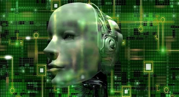 Atendimento-Virtual-e-suas-vantagens