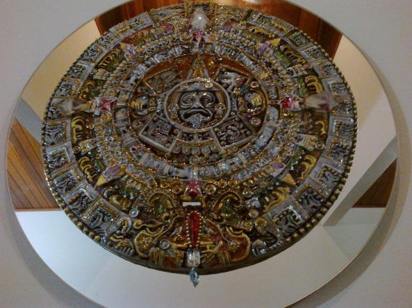 calendario-maia-sol-asteca