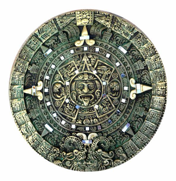 calendario-maia-verde