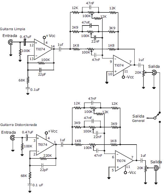 diagrama-preamplificador-equalizador