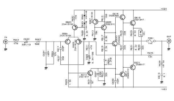 esquema-ampilificador-350w