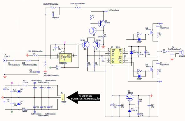 esquema-amplificador-e-fonte