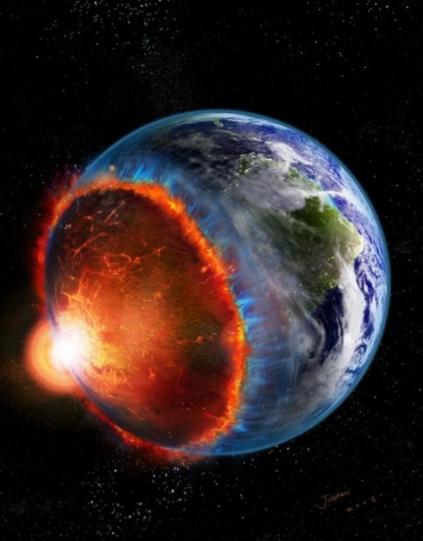 fim do mundo6