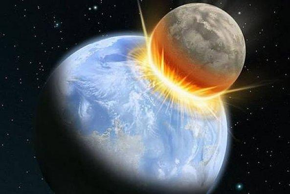 fim-mundo-2012-nasa