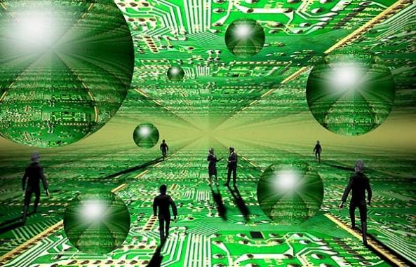mundo-das-aulas-virtuais