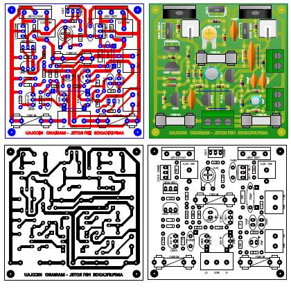 placas-amplificador-350w