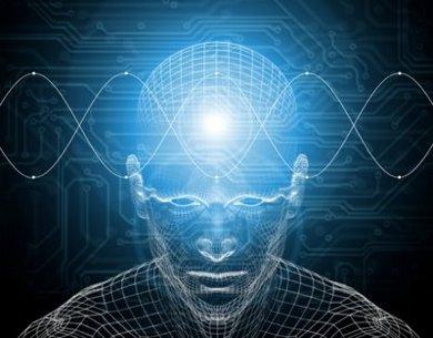 virtual_persona