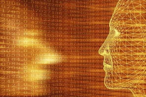 windowslivewriterinternetem20205otempoeasrealidades-131e3ghost-face-imagem-virtual-2