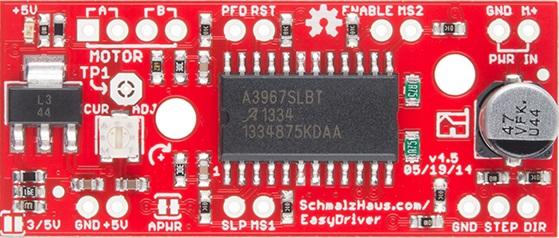 EasyDriver_v45